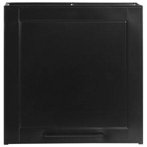 Superior-60-1-Porta-Basculante-Preto-Steelbox