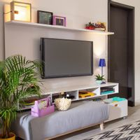 Painel-Tv-136-Branco-Cell