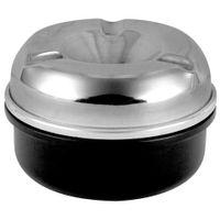 Cinzeiro-Aluminio-preto-Scond