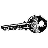 Abretudo-Porta-chaves-Parede-C-4-Ganchos-Branco-preto-Abre-Tudo