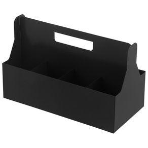 Porta-objetos-Preto-Tools
