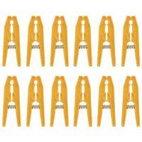 Prendedor-C-12-Banana-Twig