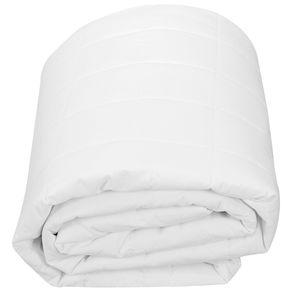 Protetor-Colchao-Casal-138x188x40-Branco-Coat