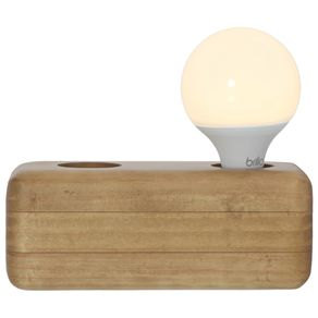 Luminaria-Mesa-Amendoa-Notavel