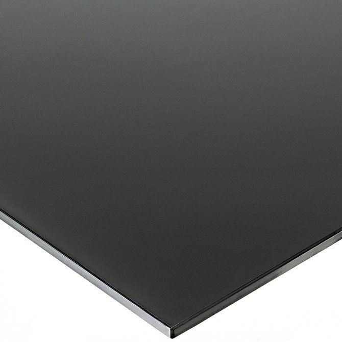 Tampo-Vidro-1-160x75-Preto-Vidro-Temperado