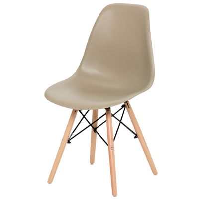 //www.tokstok.com.br/iii-cadeira-natural-bege-eames-wood/p?idsku=354883