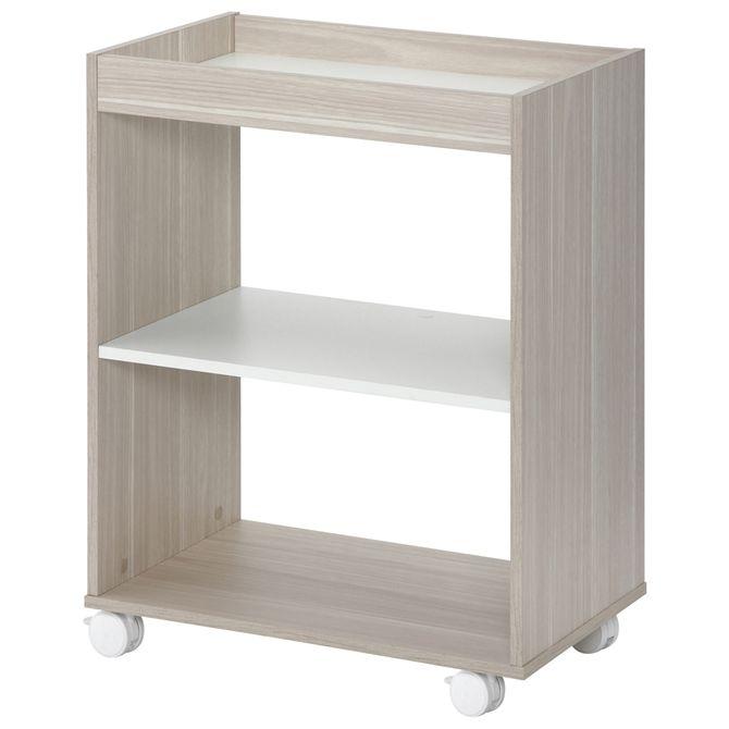Carrinho-60x38-New-Oak-branco-Start-Up
