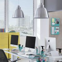 Luminaria-Teto-Aluminio-branco-Tezzy