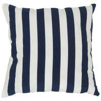 Almofada-60-Azul-Escuro-branco-Bluestripe