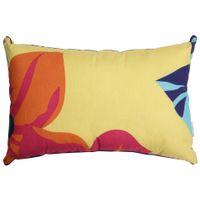 Almofada-32x50-Amarelo-multicor-Tropicolagem