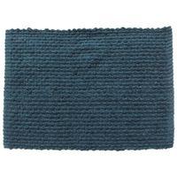 Tapete-40-Cm-X-60-Cm-Azul-Naturalis