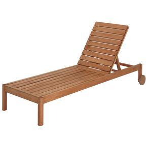 Chaise-Longue-Eucalipto-Vereda