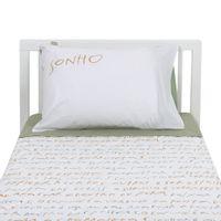 Lencol-Solteiro-160x240-Salvia-amendoa-Manuscrito