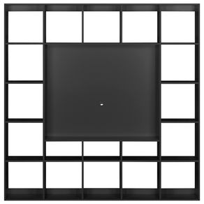 Estante-Tv-212x212-Preto-Celula