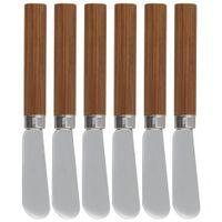 Espatula-Para-Pasta-C-6-Inox-natural-Bambwood
