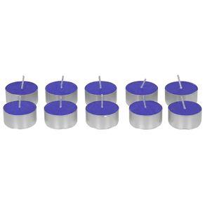 Vela-Rech-Perf-Mirtilo-C-10-Mirtilo-Eletrico-aluminio-Aromatik