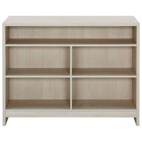Balcao-120x55-Natural-Washed-Pratica-Wood
