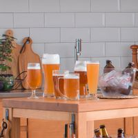 Copo-Cerveja-Ipa-540-Ml-Incolor-Brew