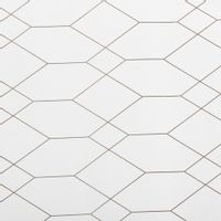 Papel-Parede-53-Cm-X-10-M-Cream-cobre-Geoglam
