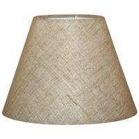 Cupula-W-Luz-32-Cm-X-23-Cm-45-Cm-Juta-Rustica-Conicas-E-Circulares