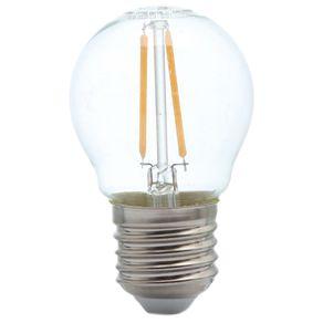 Lamp-Led-Min-Glob-Fil-2w-127v-E27-Incolor-Brilia