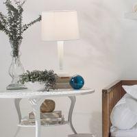 Bola-Decorativa-Turmalina-Netuno