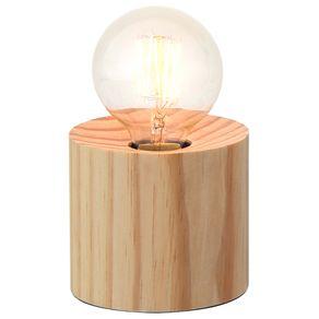 Luminaria-Mesa-Natural-Washed-Cirindo