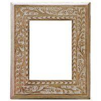 Porta-retrato-13-Cm-X-18-Cm-Branco-Provence-Parceme