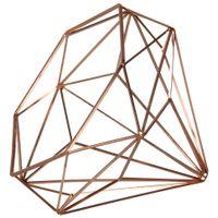 Fruteira-30-Cm-Cobre-Copper-Bent