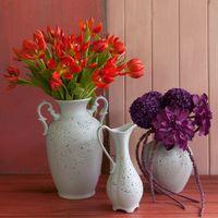 Delicato-Ametista-Violaceo-verde-Bouquet