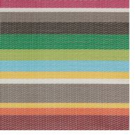 Tracks-Lugar-Amer-Fb-45-Cm-X-30-Cm-Cores-Caleidocolor-Color