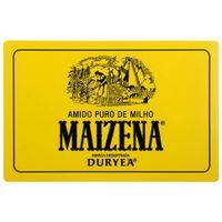 Lugar-Amer-Pl-44-Cm-X-29-Cm-Amarelo-preto-Maizena
