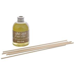 Aromatizador-Sandalo-315ml-Natural-pistache-Dukkah-Spa-Zen