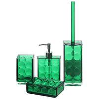 Escova-Para-Banheiro-Esmeralda-Magno