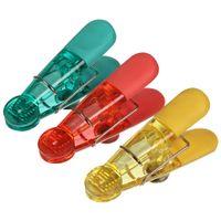 Clipes-Multiuso-C--Ima-C-3-Cores-Caleidocolor-Color