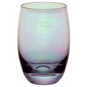 Copo-Agua-376-Ml-Rainbow-Phyna
