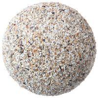 Bola-10cm-Natural-bege-Cascalho