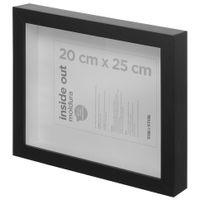 Kit-Moldura-20-Cm-X-25-Cm-Preto-Inside-Out