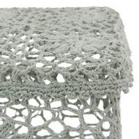 Caixa-31x19x12-Salvia-Croche-Floral