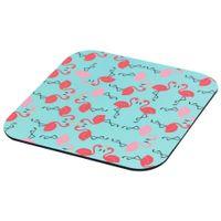 Mouse-Pad-Menta-flamingo-Flamin-go