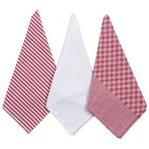 Pano-De-Prato-C-3-Branco-vermelho-Stamp