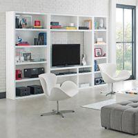 Estante-Tv-152x205-Branco-Brilhante-Proof