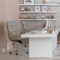 Cadeira-Executiva-Alta-Cromado-bege-Ceo