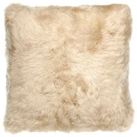 Aries-Almofada-50x50cm-Camelo-Aries