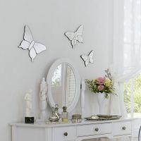 Espelho-Decorativo-C-3-Prata-Bizoletas