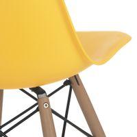 Iii-Cadeira-Natural-banana-Eames-Wood