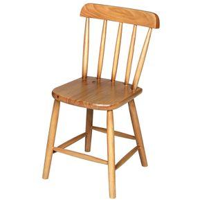 Cadeira-Amendoa-Texas