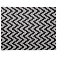 Tapete-2-M-X-25-M-Cinza-konkret-Elegance-Zigzag