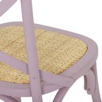 Cadeira-Malva-natural-Wien