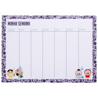 Monica-Toy-Geek-Planner-Semanal-Mirtilo-Eletrico-multicor-Toy-Color